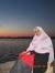Eman ElAmir