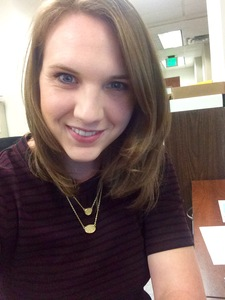Kristen Bennett