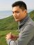 Raydon Reyes