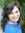 Alicia Ruggieri (aliciagruggieri) | 6 comments