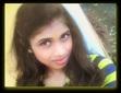 Dilsh