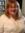 Allison Bruning | 19 comments