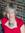 Kathy Zebert   3 comments