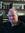 James Baddock | 4 comments