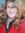 Jennifer Byars (jenbyars) | 8 comments