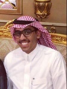 Musaed Alshuraim