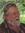 Peter Meek (pwmeek) | 21 comments