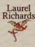 Laurel Richards