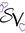 Silvia Violet (silviaviolet) | 1 comments