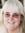 Grace Brooks | 4 comments