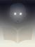 Anomalous Grey, The