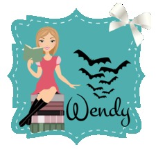 Wendy-Book Lovers 4Ever