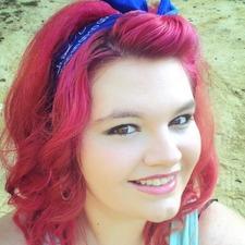Kaylin Adkins