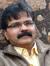 Prashaantbhujbal