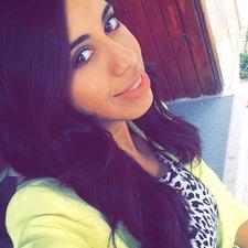 Sahar Al-asmar