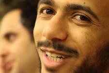 أحمد عبد السلام