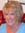 Marja McGraw (Marja1) | 97 comments