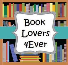 LT - Book Lovers 4Ever