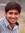Venu Madhav Reddy