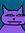 Cat Waller