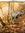 Eoraptor  (Mortus) | 107 comments