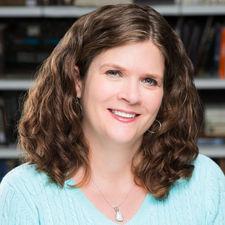 Sarah Heffern
