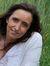 Tatjana Jerz