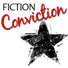 Fiction  Conviction Book Blog