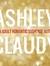 Ashley Claudy
