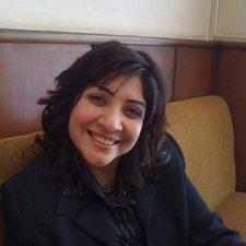 Nelly Habib