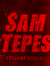 Sam Tepes
