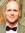 J. Daniel Layfield (jdaniellayfield) | 80 comments