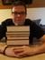 Matt's Books