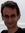 Michael Fleischer (michaelfleischer) | 8 comments