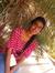 Swapna Rameti