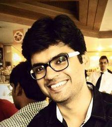 Shubham Gulati
