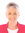 Karen Kingston (karen_kingston) | 21 comments