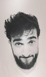 Khaled L Hmshry