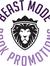 Beastmodebookpromos