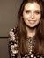 Lina_Cheira