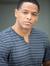 Braxton Cosby