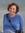 Cathy Lander-Goldberg | 3 comments