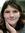 Becca Rajaram (keurnanrajaram)   5 comments