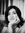 Nina Ramsey (iamninajr) | 6 comments