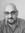 T.J. Clark | 9 comments