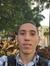Mohammed Essam