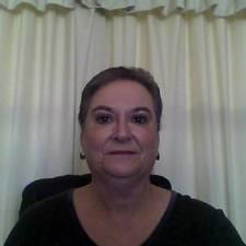Debra Guillen