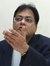 Dinesh Mundra