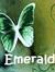 Emeraldawn