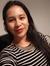 Ximena Loaiza